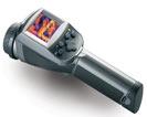 小巧的经济型低端红外热像仪ThermaCAM™ E65