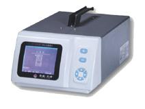 [汽车尾气分析仪(烟度计)]全自动烟度计NSV-2LZ