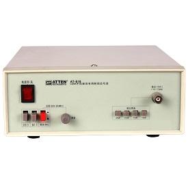 CDMA手机维修专用信号发生器ATTEN-818
