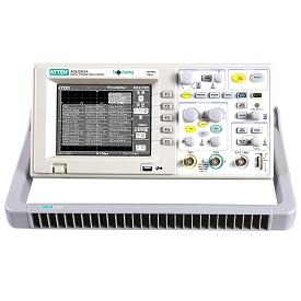 数字示波器2202SA