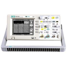 数字示波器2102SA