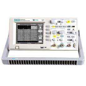 数字示波器2062SA
