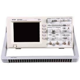 数字示波器7202SA