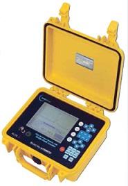 高级波形电缆故障定位仪Nano-070
