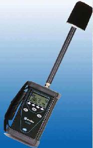 射频电磁辐射分析仪HI-2200
