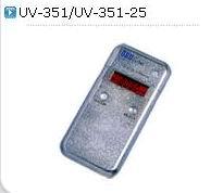 能量计UV-351