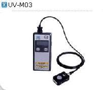 能量计UV-M03A