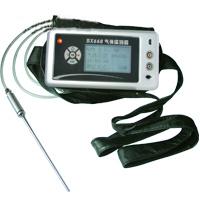全量程可燃气体探测器HWBX668