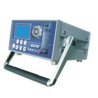 微量氧分析仪HWBX700