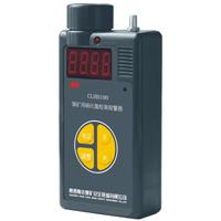 煤矿用硫化氢检测报警器CLHB100型