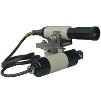 云南煤矿用防爆激光指向仪YHJ-800-3.7型