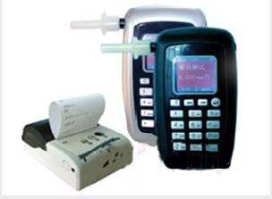 酒精测试仪器AT8800
