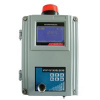 呼出气体酒精含量探测器AT307