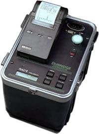 型电子测氡仪RAD7
