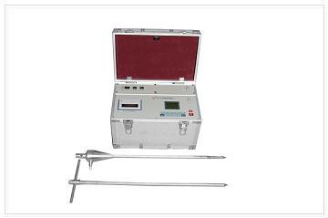环境测氡仪FD-216
