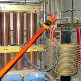 高低压钳形电流表9000型