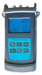 光纤损耗测试仪TSHPOL-580