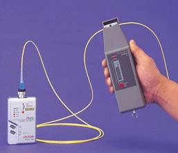 光纤识别器TSHID-591