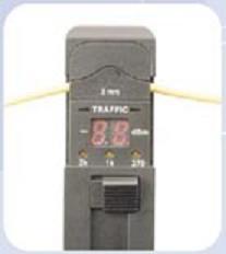 在线光纤识别器TEHLFD-200
