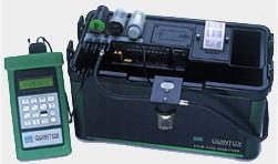 [烟气分析仪]便携式综合烟气分析仪KM9106