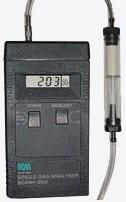 SO2烟气分析仪SGA94/SGA94PRO