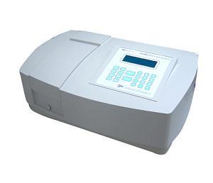 紫外可见分光光度计UV-4501S