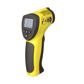 手持式红外测温仪DT-8811