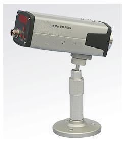 在线式红外线测温仪60CQS