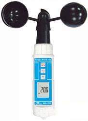 杯式型风速计/风速表AM-4220