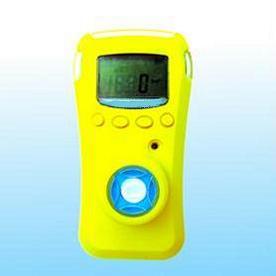 便携式硫化氢检测报警仪H2S-100