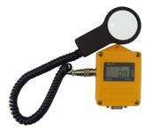 [照度计]照度记录仪(液晶单路)14型