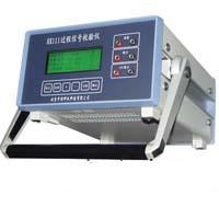 过程信号校验仪JKHX111AT