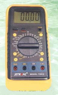 热工过程校验仪T5012