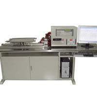 二次仪表检定台JKHX5100