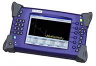 便携式光时域反射仪(OTDR) OTDR-2000