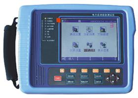 电力模拟/数据测试仪RY4055
