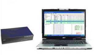 电力规约分析仪RY4057