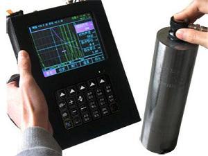 数字超声波探伤仪LBUT60/60B