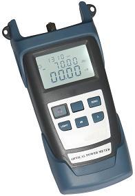 手持式光功率计RY3200系列