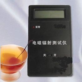低频电磁辐射检测仪DT-830