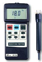 水分计MS-7000