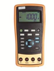温度校准仪ETX-1810