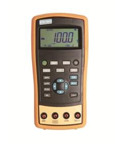 热电阻温度校准仪ETX-1812