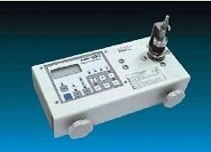 智能扭力测试仪HP-10