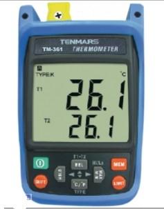 温度计TM-361