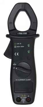 [钳表]电流转换器TM-15E