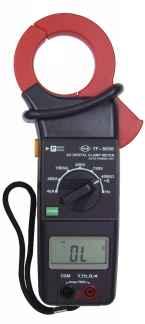 AC钩表YF-8050