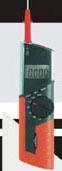 [万用表]笔式三用电表TM-71