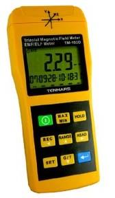 低频电磁波测试仪TM-192