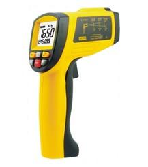 数字式高温红外测温仪BZGM-1650